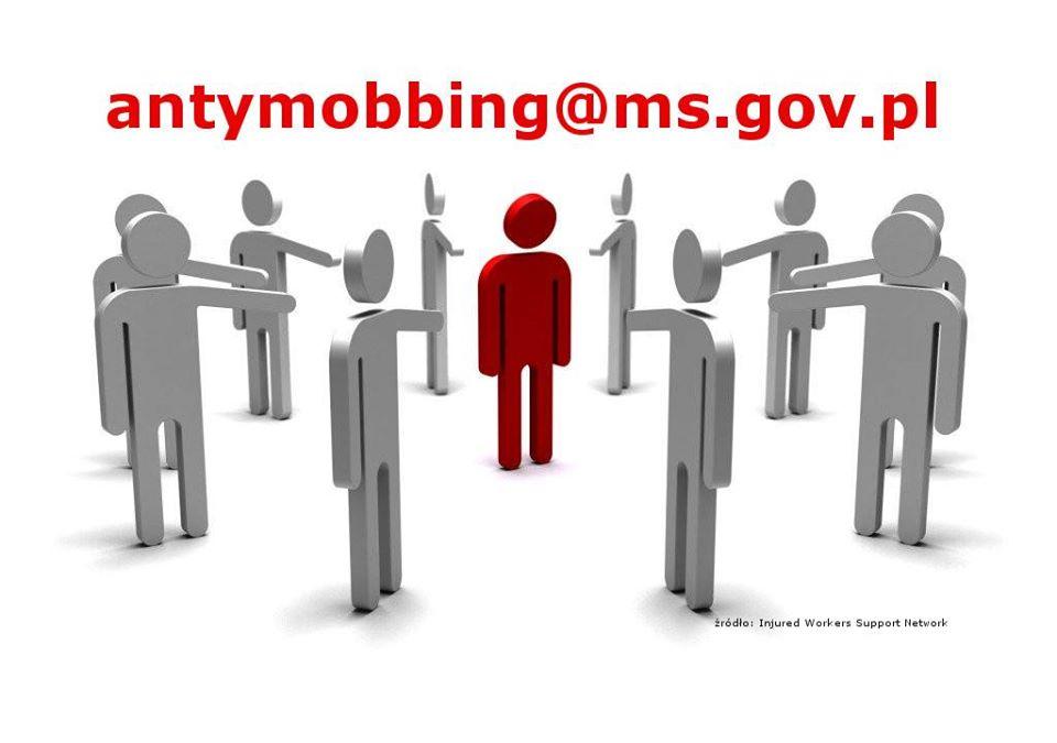 Kontrola PIP wzakresie zapobiegania mobbingowi